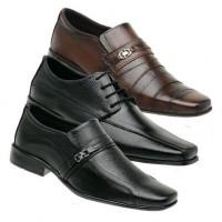 categoria Sapatos